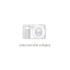 DIANA L100 Spiegelschrank 800x700x155mm - fotorealistisches Produktbild (farbig)