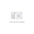 DIANA L100 WC-Sitz mit Take off - fotorealistisches Produktbild (farbig)