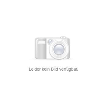 DIANA L200 Aufsatzhandwaschbecken wandgebunden - fotorealistisches Produktbild (farbig)