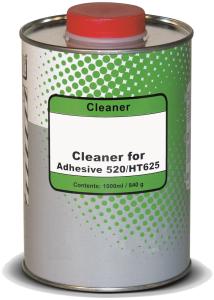 DITECH Cleaner