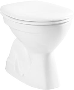 DIANA O100 (Aktiv) Stand-Tiefspül-WC