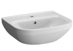 DIANA S100 (Plus2) Waschtisch