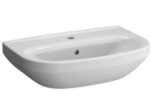 DIANA S100 (Plus2) Waschtisch Kompakt