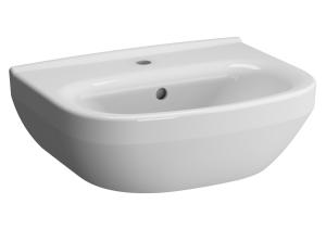DIANA S100 (Plus2) Handwaschbecken