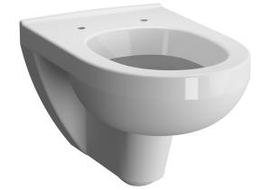 DIANA S100 Wand-Tiefspül-WC