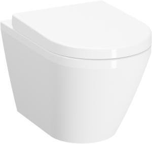 DIANA S100 (Plus2) Wand-Tiefspül-WC