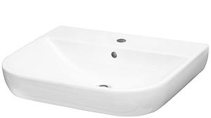 DIANA M100 (Top) Waschtisch