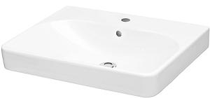 DIANA M100 (Top) E-Waschtisch