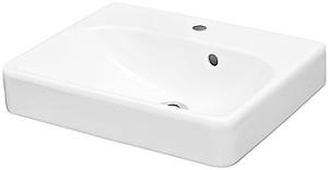 DIANA M100 (Top) E-Handwaschbecken