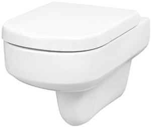 DIANA M100 (Top) Wand-Tiefspül-WC