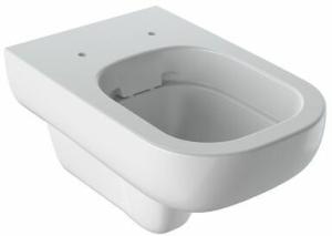 DIANA M100-Neu Wand-Tiefspül-WC
