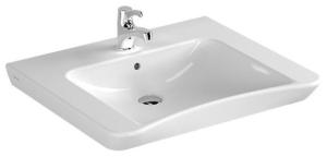 DIANA C100 (Care2) Waschtisch unterfahrbar