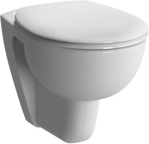 DIANA C100 Wand-Tiefspül-WC