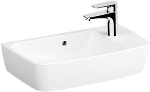 DIANA L100 (Life2) Waschtisch Kompakt