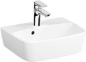DIANA L100 (Life2) Handwaschbecken