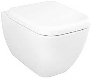 DIANA L100 Wand-Tiefspül-WC