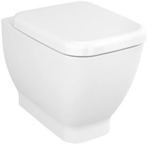 DIANA L100 (Life2) Stand-Tiefspül-WC