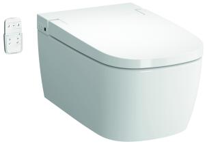 DIANA L100 (Pure) (Neu) Dusch-WC Basic 1.1