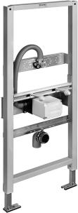 DIANA O200 (Plus) Urinal Montageelement Kompakt II HF