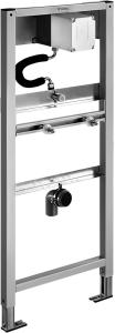 DIANA O200 Urinal Montagemodul Kompakt II