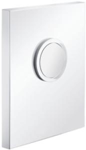 DIANA O200 (Plus) Urinal Betätigungsplatte