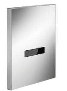 DIANA O300 (Life) Urinalsteuerung
