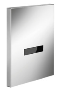 DIANA O300 Urinalsteuerung