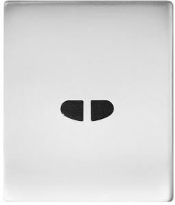 DIANA O100 (Aktiv) Urinalsteuerung IR Edelstahl