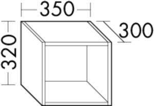 DIANA M300 Regal OSIL035