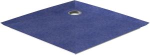 DIANA M100 (Plus4) Duschplatz Quadrat