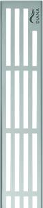 DIANA M100 (Plus) Designrost