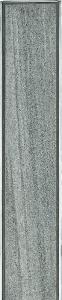 DIANA M100 Designrost befliesbar