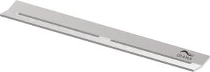 DIANA L100 (Pure) Profildeckel