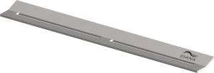 DIANA L100 Profildeckel