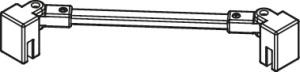 DIANA M100 Stabilisierung