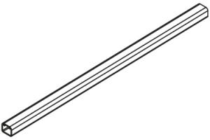 DIANA S200 (Cristal) Haltestange