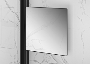 DIANA L700 Mirror