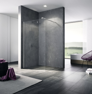 DIANA L300 WIA Walk-In Wall