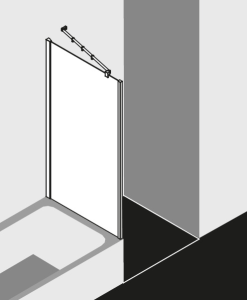DIANA L100 (Top XP) UVD Seitenwand