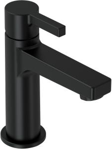 DIANA L100-Black Waschtischmischer S-Size
