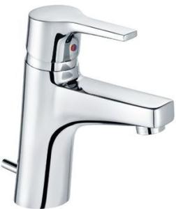 DIANA L100 (Pure) Waschtischmischer XL