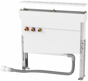 DIANA L100-Neu Universal Montagegestell