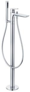 DIANA L100 (Pure) Standarmatur Wanne/Brause