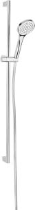 DIANA S100 Brauseset 1-strahlig