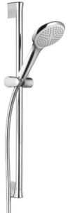 DIANA L200 (Pure) Brauseset 1S