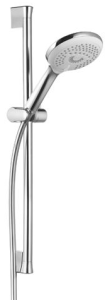 DIANA L200 (Pure) Brauseset 3S