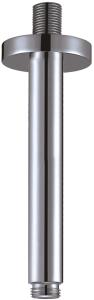 DIANA L300 (Spa) Deckenhalter mit Rosette