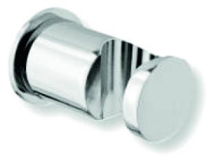 DIANA L100 (Top) Wandbrausehalter