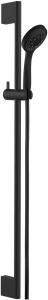 DIANA L100 Brauseset 900 mm