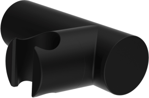 DIANA L100-Black Wandhalter